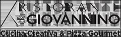 Ristorante da Giovannino Logo